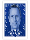 Jeremy Hardy Speaks to the Nation, Series 3 (MP3): The Complete Series